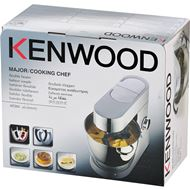 Kenwood Flexi Beater AT502