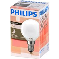 Philips Nachtlamp 11W-E14