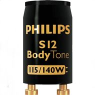 Phi Tl Starter S12 115-140w