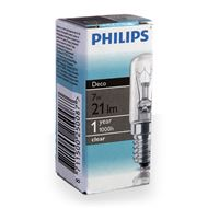 Philips Buislamp 7W-E14