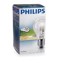 Philips Eco Halogeen Classic 42W-E27