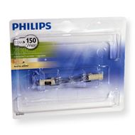 Philips Eco Halogeen Staaf 120W-R7s