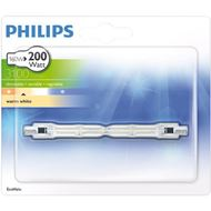 Philips Eco Halogeen Staaf 160W-R7s