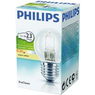 Philips Eco Halogeen 18W-E27