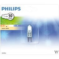 Philips Eco Halogeen 7W-G4