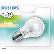Philips Eco Halogeen 42W-E27