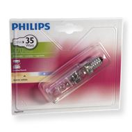 Philips Eco Halogeen Dampkaplamp 28W-E14