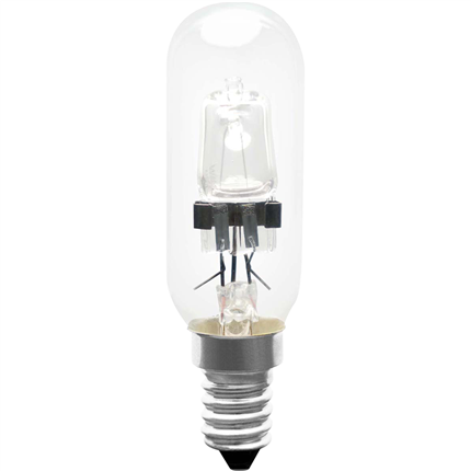 GP Dampkaplamp E14 28W
