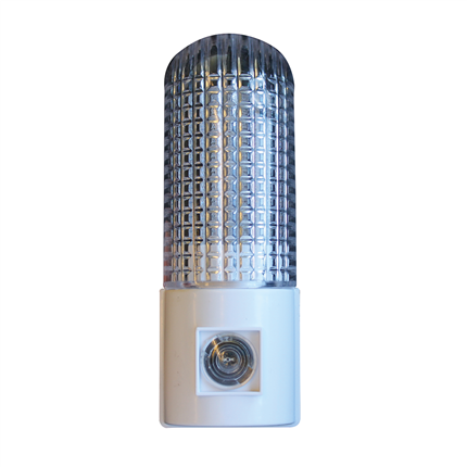 Scanpart LED Nachtlamp