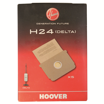 Hoover H24