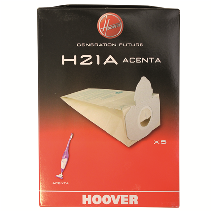 Hoover H21A