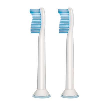 Philips Tandenborstels Sonicare Sensitive Standard