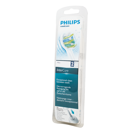 Philips Tandenborstels HX9012