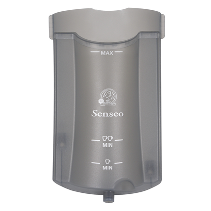 Philips Watertank Grijs