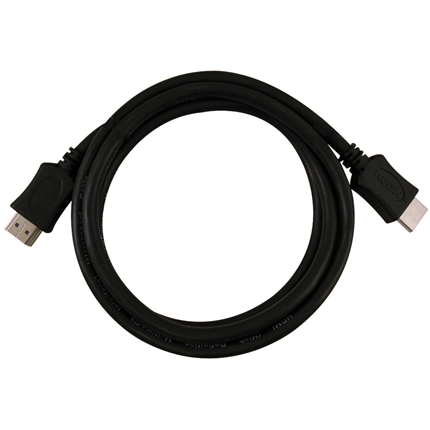 Scanpart HDMI Kabel High Speed Ethernet 1,5m