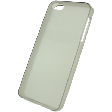 Mobilize Apple iPhone 5/5s/SE Backcover TPU