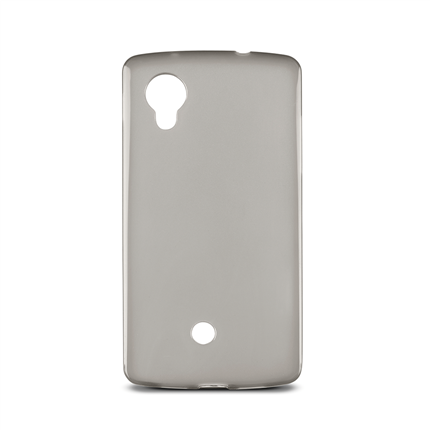 Cellular Line LG Nexus 5 Backcover