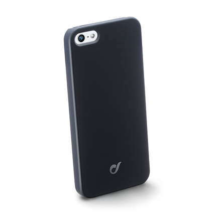 Cellular Line Apple Iphone 5/5s Backcover Soft