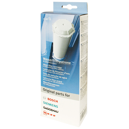 Bosch Siemens Waterfilter