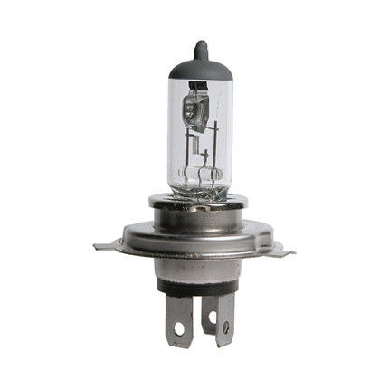 Carpoint Autolamp 60/55W H4