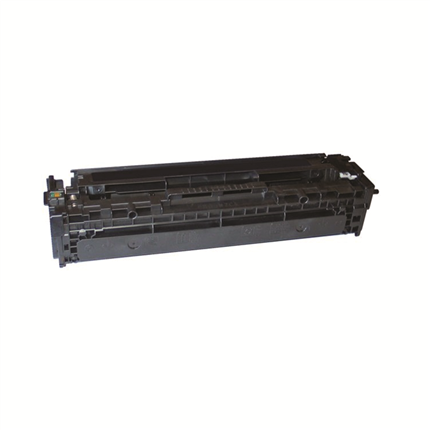 Wecare WEC 2221 Toner HP CB540/CAN716