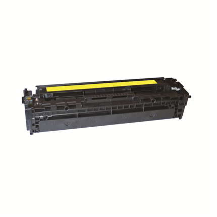 Wecare WEC 2224 Toner HP CB542/CAN716