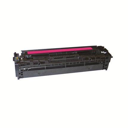 Wecare WEC 2223 Toner HP CB543/CAN716