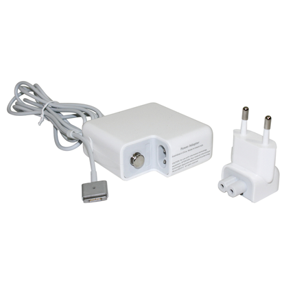 Scanpart Apple Laptopvoeding MagSafe 2 60W