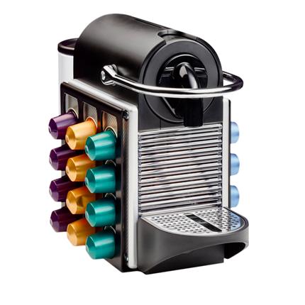 scanpart u cap capsule houder pixie nespresso a24 bestel bij handyman. Black Bedroom Furniture Sets. Home Design Ideas