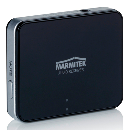 Marmitek Audio Anywhere 625