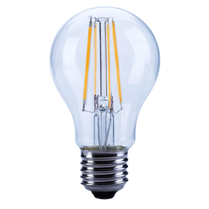 Opple Ledlamp Classic A Filament E27 6W