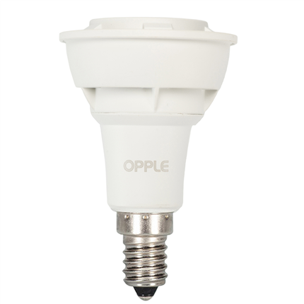 Opple LED lamp E14 3,2W