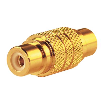 ProfiQ Adapter Tulp(F)-(F)