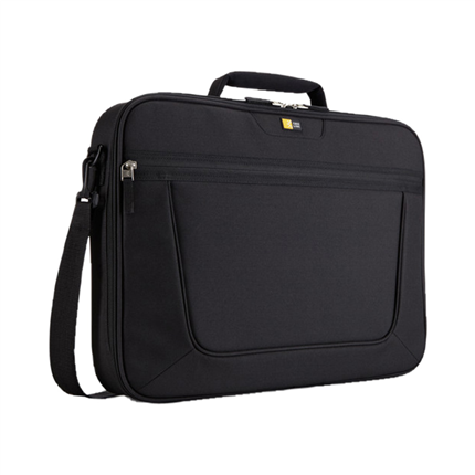 Case Logic Notebook Tas Zwart 18,4""
