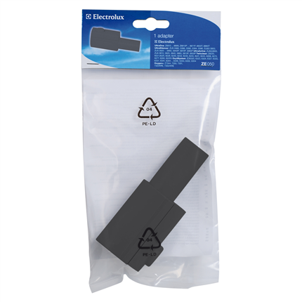 Electrolux Adapter ZE050