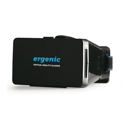Ergenic 3D virtual reality bril VR10