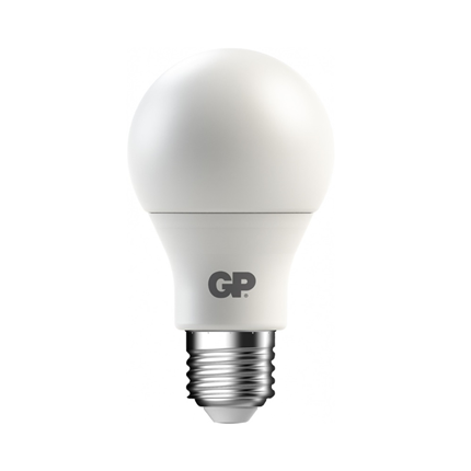 GP Lighting LED Classic BL 5.3W E27