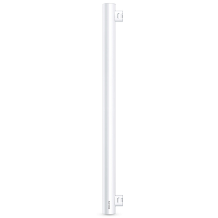 Philips Led Buislamp S14S 4,5W 375lm 50Cm