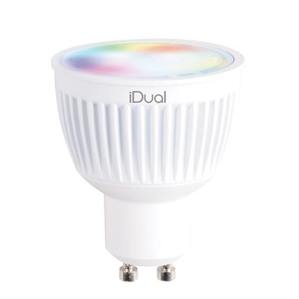 ampoule led gu10 beautiful ampoule led gu philips rflecteur w ud w blanc neutre x with ampoule. Black Bedroom Furniture Sets. Home Design Ideas
