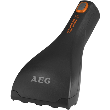 AEG Mini Turboborstel Advanced Precision 36mm