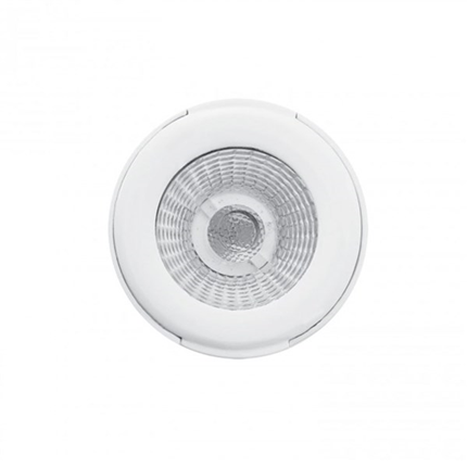 KlikAanKlikUit LED Lamp Draadloos Dimbaar MR16 5W Reflector ALED-MR2705