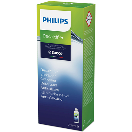 Philips Ontkalker CA6700 250ml