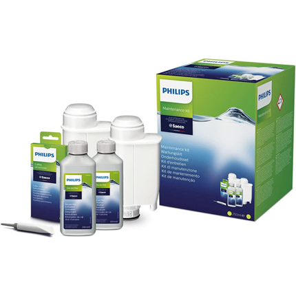 Philips Waterfilter CA6702 Intenza+