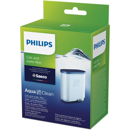 Philips Waterfilter CA6903 AquaClean