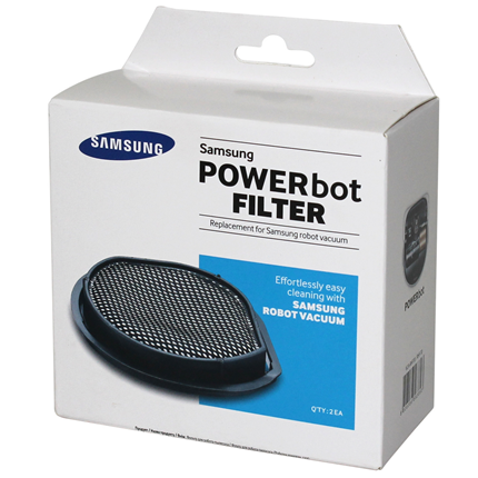 Samsung POWERbot Filter RHF30
