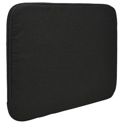"Case Logic Notebook Sleeve 15"" HUXS-115 Zwart"