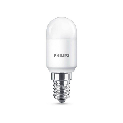 Philips LED Lamp E14 3,2W