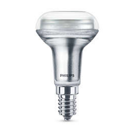Philips LED Lamp E14 2W