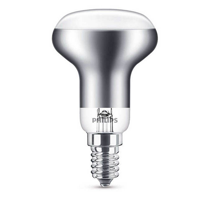 Philips LED Lamp E14 3,8W