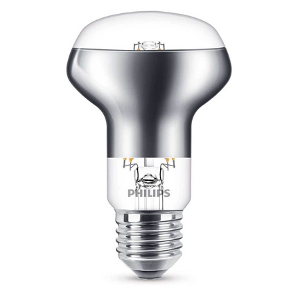 Philips LED Lamp E27 4,5W